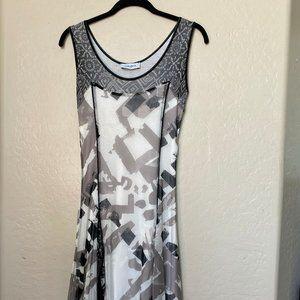 CarlOpik women's dress